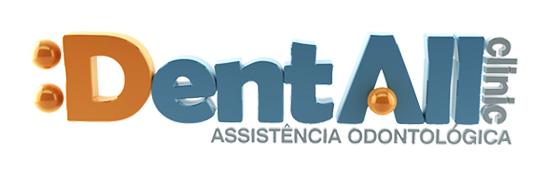 DentAll Clinic Odontologia