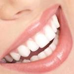 7 dicas para deixar o seu sorriso mais saudável