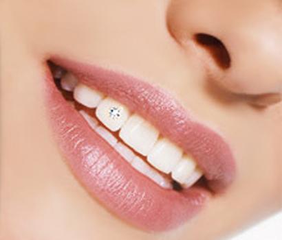 piercing2